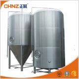 100L Beer Fermenter Tank