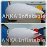 Aufblasbarer Flugzeug-Zeppelin-Luftschiff-Ballon-preiswerter Preis