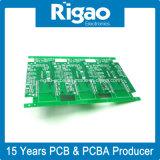 Custom Electronics Copper Printed Circuit Board Design