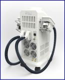 Cryo, das Maschine Cryo Therapie Cryo Coolplas Maschine abnimmt