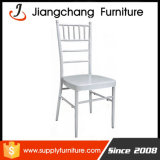 Saleのための卸し売りWedding White Chiavari Chair
