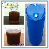 Ácido sulfónico el 96% del mejor del precio de la materia prima benceno alkílico linear detergente de la venta--LABSA el 96%
