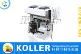 Комната Koller Cold с All в One mono-Block Condensing Unit