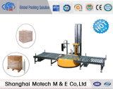 Machine d'emballage en bois de porte (MP-1800)