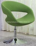 回転式オフィスデザイナー椅子を装飾しなさい