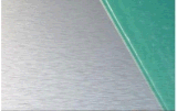 Anodizado / Anodização de alumínio para decoração