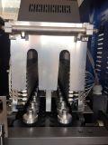 Автоматическая машина Preforma дуя для бутылки напитка 2000ml Cabonated