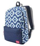 Sacs de loisirs de sac à dos de toile pour le sport d'école augmentant le déplacement d'achats (BSBK0072)