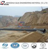 Труба большого диаметра Corrugated стальная, труба большого диаметра стальная, цена стальной трубы большого диаметра