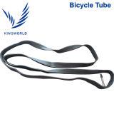 inneres Gefäß des Fahrrad-700X45c mit Qualität