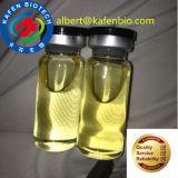 Polvo de Boldenone Cypionate de los esteroides de la pérdida de peso de la alta calidad del 100%