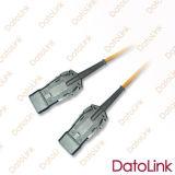 Cavo di zona di fibra ottica di ESCON