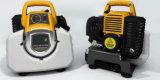 Générateur à faible bruit de l'inverseur 1kw, générateur de Digitals d'essence