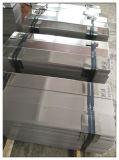 Kaltgewalzter Stahlstreifen