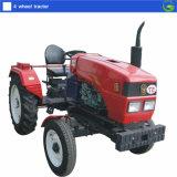 Landwirtschaft 18-20HP Farm Tractor für Sale