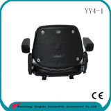 PVCカバーは折るクリーニング機械シート(YY4-1)を