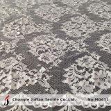 The Yard (M0431)의 연약한 Bridal Lace Fabric