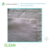 E-Glass Fiberglass Needle Mat Needle Stitched Felt für Heat Insulation