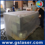 Co2 Laser Cutting Machine gs-1280 met Sealed Co2 Laser Tube