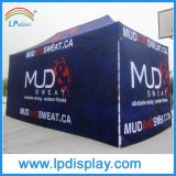 3X6m Outdoor Full Printing Advertizing現れFolding Tent