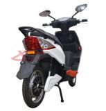中国の新しい2車輪の大人の安い500W電気移動性のスクーター