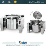 PRO bouilloire de mélange sanitaire d'acier inoxydable de Flowtam