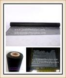 Exportador de red de la ventana de la fibra de vidrio de China
