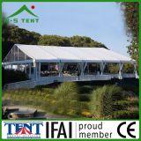 Tenda di alluminio di cerimonia nuziale di evento del partito della tenda foranea della struttura (GSL-20)