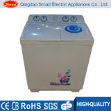 6.8kg-13kg Portable Home Mini Twin Tub Washing Machine