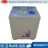 máquina de lavar de 6.8kg-13kg Portable Home Mini Twin Tub