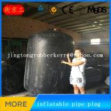 Aufblasbare Stecker für Abwasser-Rohr-Reparatur