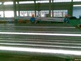 Freddo-Funzionare muoiono l'acciaio/Fx-Cr12MOV