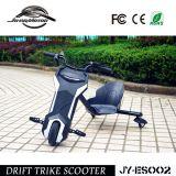 100W vendedor caliente Trike eléctrico con el Ce aprobado (JY-ES002)