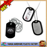 Smart Promotion Custom Metal Dog Tag