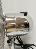 Ventilator-Tisch Ventilator-Metall Ventilator-Stehen Ventilator