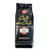 粉乳のコーヒー粉の小麦粉の自動包装機械(HFT-3220F)