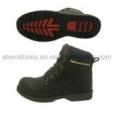 人のすべり止めの偶然靴(ST1789)