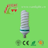 T6 105W Full Spiral CFL Lights High Power