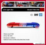 PC LED 비상사태 경고등 바 (TBD1700)