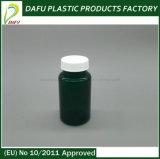 темнота любимчика 75ml - зеленая пластичная бутылка микстуры
