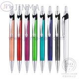 승진 선물 최신 금속 펜 Jm 3002
