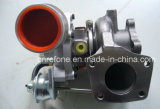 Turbocharger 53047109907 de K04-582 Turbo L33L13700c 53047109904 para Mazda 6