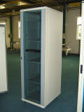 OEM Distribution Cabinet voor Electric Industry