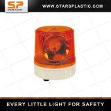 Luz Wl-A15-X181 de advertência de giro/tensão giratória da luz de advertência: DC12V/24V, AC110V/220V