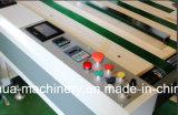 Halfautomatische Thermische het Lamineren Machine (fmy-C920)