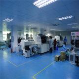 Module polychrome extérieur plus vendu d'Afficheur LED de l'écran P10 RVB de panneau de module de DEL