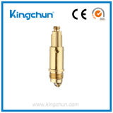 (A1527) Ванная комната Accessory Brass Finishes Valve New Design Exclusive для Basin Drain
