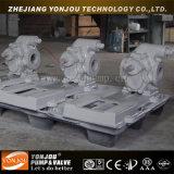 KCB 2cy Series Gear Oil Pump