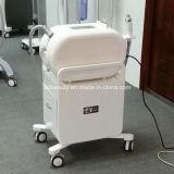 Diatermia de enfriamiento del RF del equipo de la belleza del rejuvenecimiento del cuidado de piel (YH-201)