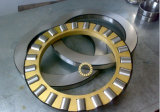 Grande Loading 29252e Spherical Roller Thrust Bearing 29252 E